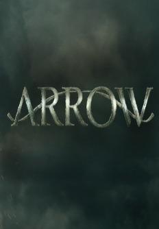 애로우: 어둠의 기사 시즌 5