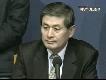 황우석 박사 마지막 고별 기자회견 동영상