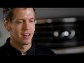 2011 F-1 독일 GP 고해상 사진들~~~~~~`