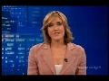 """투데이 투나잇 """"Job scandal"""" 6월 22일 방송분을 보고"""