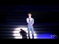 [직캠]'장난스런 키스' 도쿄 이벤트-밤공연(2011.08.02)