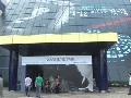 백남준 비디오 광시곡