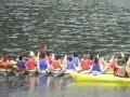 2006여름캐나다영어캠프-Activities