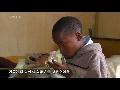 인류라는 이름..세계빈곤퇴치의 날..내가 동영상을 만들어보았습니다.