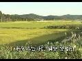 강소농 육성 워크샵 및 한사농 정기총회