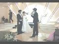 결혼식행사(L웨딩홀 특전사전우회)
