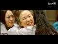 [동영상] '아바타' 제친 '하모니' 한국영화 파워 입증