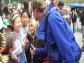 2006여름써리교육청캠프-2편