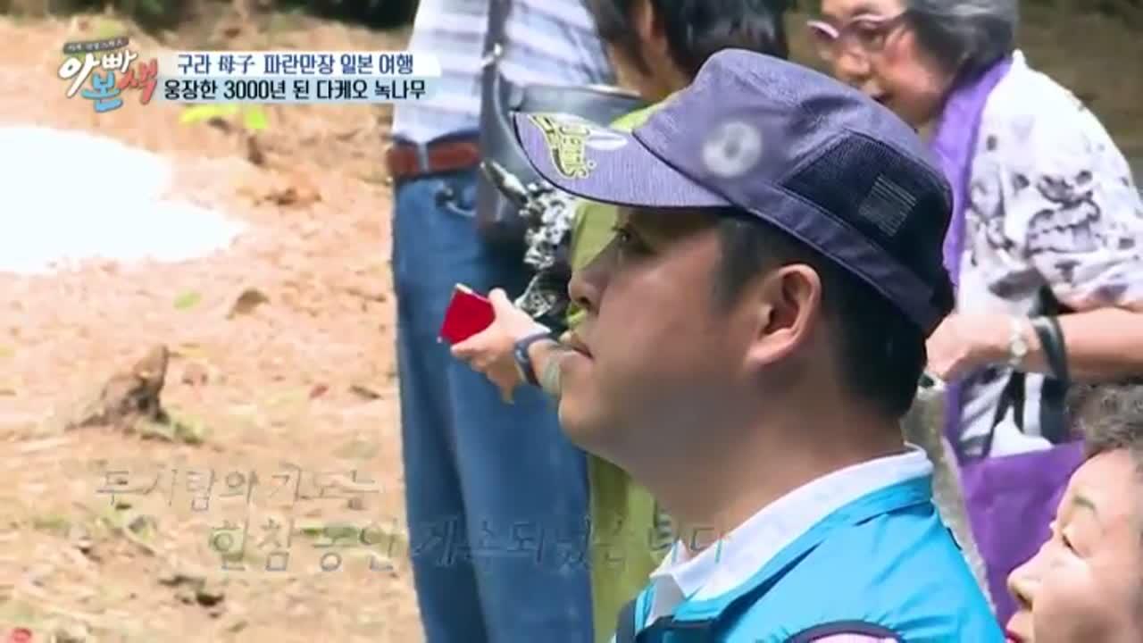 동현 바라기