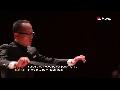 카메라타 서울 첼로 앙상블 아리랑 TV 유튜브