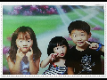 송하예 - 행복을 주는 사람