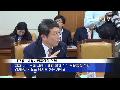 [영상뉴스] 막바지 국정감사, 초이노믹스 등 쟁점