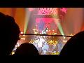 기타리스트 슬래시 13일 내한공연