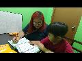 필리핀가족연수 초등학생영어 일대일수업 동영상!