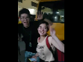 [필리핀 어학연수]호주도우미 유학펜과 함께하는 SMEAG 솔직 체험 후기 7탄!!