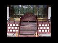 서울 창경궁(사적 제123호)