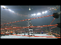 WWE PPV 2008 ONE NIGHT STAND HD 마지막