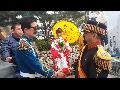 2019년 4.19혁명 국민문화제 2018 -수유3동 거리 퍼레이드 (안중근) 리허설