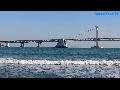 광안리해수욕장, 부산여행, 한국여행 TV, 한국관광, 한국투어, 대한민국여행, Korea Tour TV
