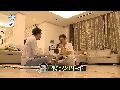 윤다훈, 그만의 외로움 대처법은?