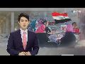 이라크 반군, 미국인 기자 참수 공개