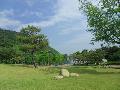 周山會 삼필봉 등산<1>[2014.5.25]