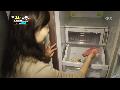 가을 맞이 '주방 대청소' 비법 공개! [생생정보통 플러스] 20141014 KBS