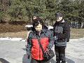 정기모임&동영상&삼일절