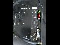 WAIDA PGX3500 FUJI FRF4000A-z & AC SERVO