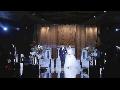 [봉달이 강성우]의 아들 녀석 결혼식 날의 멋진 모습이 담긴 동영상, 사진, 성혼선언문