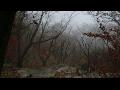 북한산 산행 (93) 북한산 단풍산행 2018-② (부왕동암문,청수동암문)