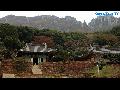 미황사, 사찰기행, 사찰여행, 전라도여행, 한국여행, 국내여행, 한국관광, 한국투어, 한국여행TV, Korea Tour TV