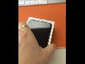 얼리어답터의 아이폰6 개봉기