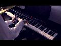 아리랑 피아노