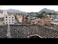 [동영상] 종로 안국역 '북촌한옥마을의 여름' 풍경 6   (20190824)