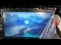 부산 노트북 액정교체 msi GL72 7RD노트북액정수리 정푼패널 수안동컴퓨터수리_[조은컴퓨터 AS센타]