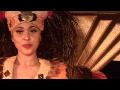 21) 미국 하와이, STAR OF HONOLULU  썬셋 디너크루즈 유람선