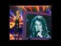 Celine Dion - The Greatest Reward (Live TF1 2002)