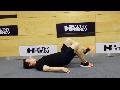 허리를 강화시켜주고! 하복부의 뱃살까지 없애주는 운동! 건강한친구들(킥킹브릿지)