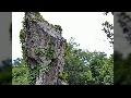 진악산(737m) 충남 금산군 금산읍