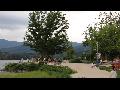 [동영상]  양평 '두물머리의 연꽃과 여름' 풍경  4    (20190719)
