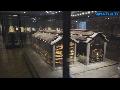 국립공주박물관, 충청도여행, 한국여행, 국내여행, 한국투어, 우리나라여행, 대한민국여행, 大韩民国旅行, Korea Tour TV