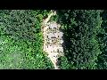 지친 나를 치유해주는 숲, 대관령치유의숲