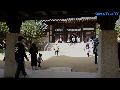 한국민속촌, 경기도여행, 한국여행, 국내여행, 한국관광, 한국투어, 한국여행TV, Korea Tour TV