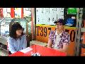 중학교 3학년 친구들이 만든 고재영 빵집 홍보영상