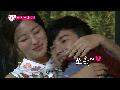 우영 박세영, 작별의 끝은 KISS