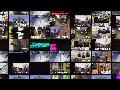 [방콕맨 영화통신] 트랜스포머 : 사라진 시대 서포터즈 특별 영상