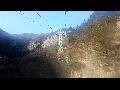 금오산케이블카, 경상도여행, 한국여행, 국내여행, 한국관광, 한국투어, 한국여행TV, Korea Tour TV