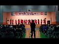 전라북도에서의 2019년 마지막 현역병 입영문화제!