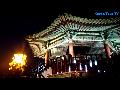 여수 케이블카 야경, 전라도여행, 한국여행, 우리나라여행, 국내여행, 한국투어, 대한민국여행, 大韩民国旅行, Korea Tour TV